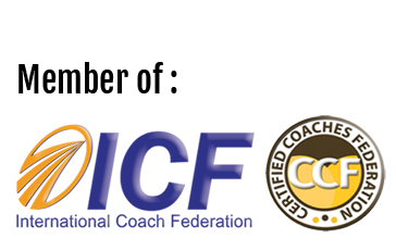 ICF CCF