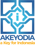 akeyodia program