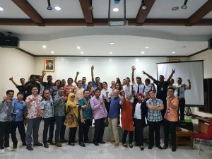 CVA Bank Indonesia Ambon