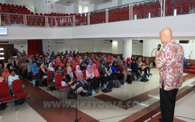 IHT Universitas PGRI Yogyakarta
