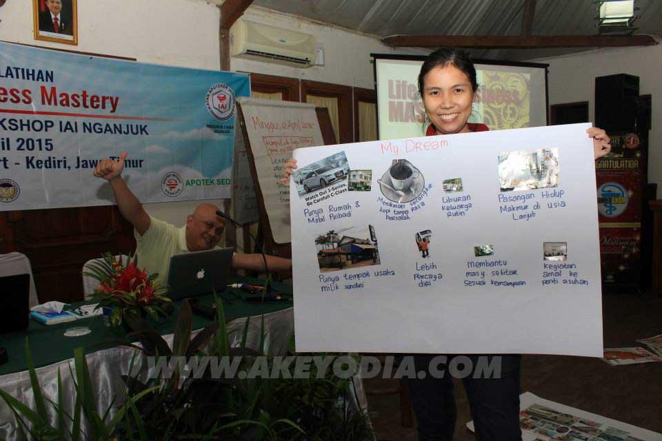 PROGRAM PELATIHAN LIFE AND BUSINESS MASTERY IAI NGANJUK AKEYODIA (1)