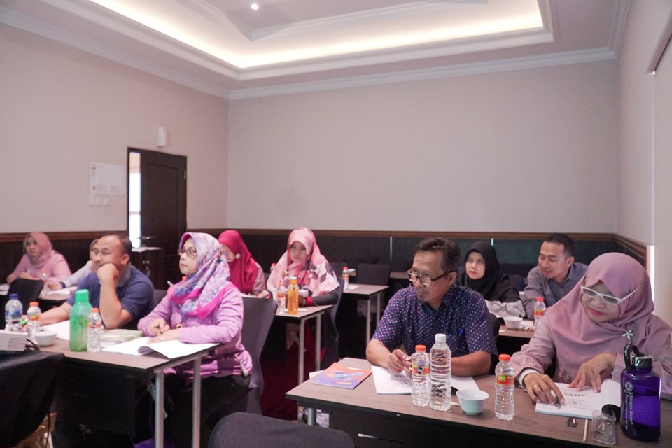 group life coaching akeyodia