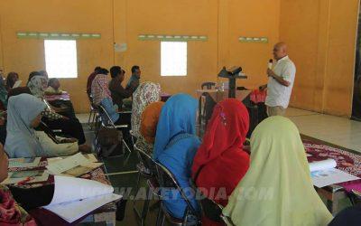 Wajah Baru Jomboran Sebuah Desa Wisata dengan Semangat Sociopreneurship