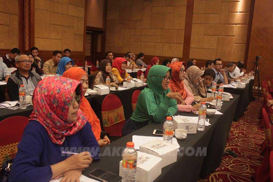 seminar evaluasi