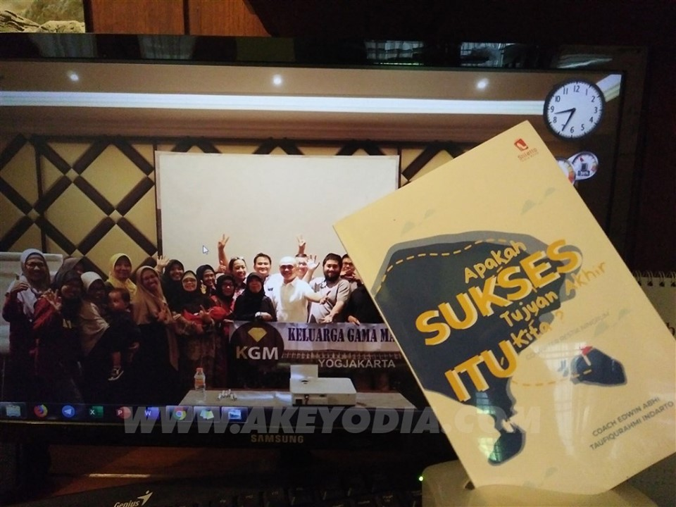 akeyodia book apakah sukses tujuan akhir (7)