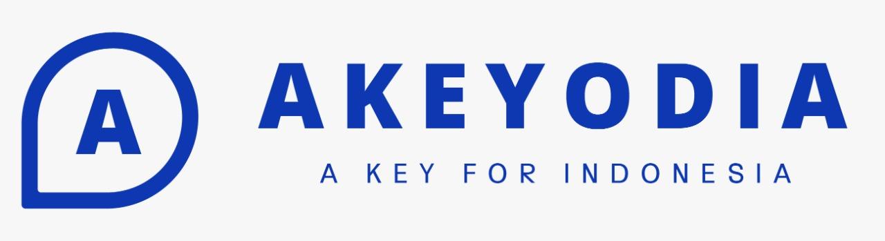 akeyodia logo