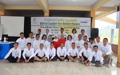 Cara Membangkitkan Jiwa Pemimpin Untuk Kemajuan Perusahaan