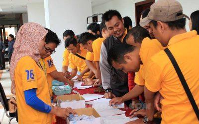Training bagi Perbankan untuk Menurunkan Non Performing Loan (NPL)