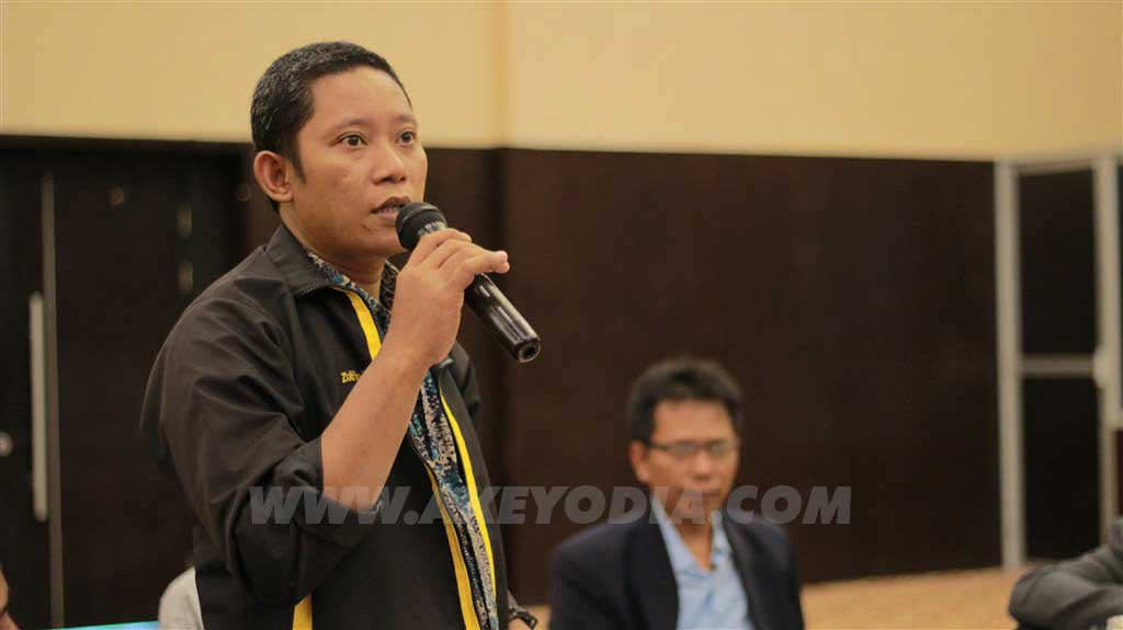 gerakan revolusi mental indonesia mandiri (7)