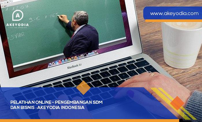 Pelatihan Online Pra Kerja Gratis di Indonesia