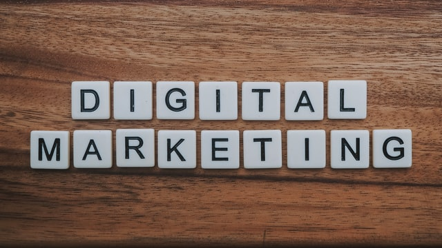Tidak Ada Kata Terlambat, Untuk Anda Yang Awam! Ini Dia Penerapan Marketing Online!